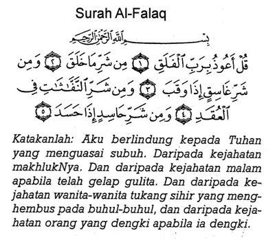 Sembilan jenis SIHIR « Fitrah Islami Online