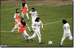 Iranian-Women-Football3