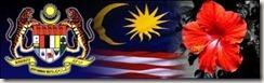 Logo Kerajaan malaysia
