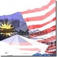 malaysia-negara-islam-180x180