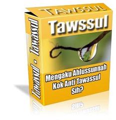 tawassul-copy-hg
