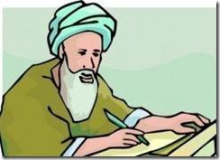 Imam Al Ghazali