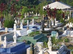 Perkuburan Ampang (3)