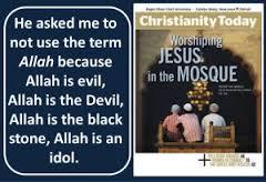 Hina Islam 1