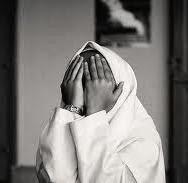 sapu muka lepas doa.jpg